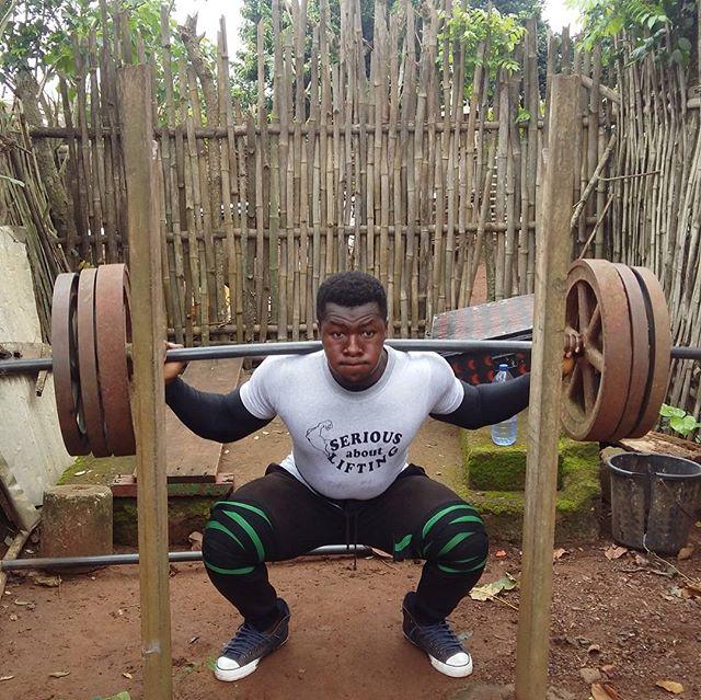 african-bodybuilder6