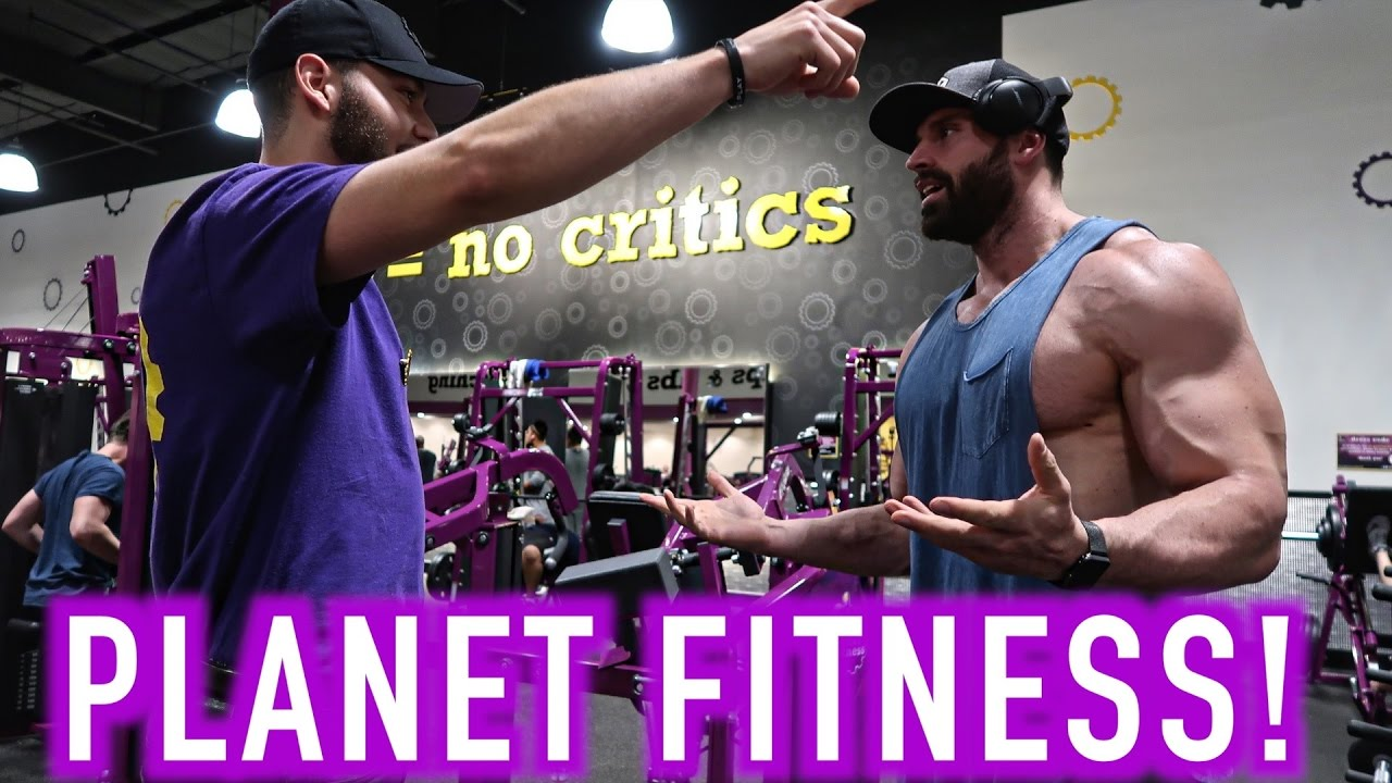 Muscle Activity From Pulldowns And Pull Ups – Fitness Volt Bodybuilding & Fitness News