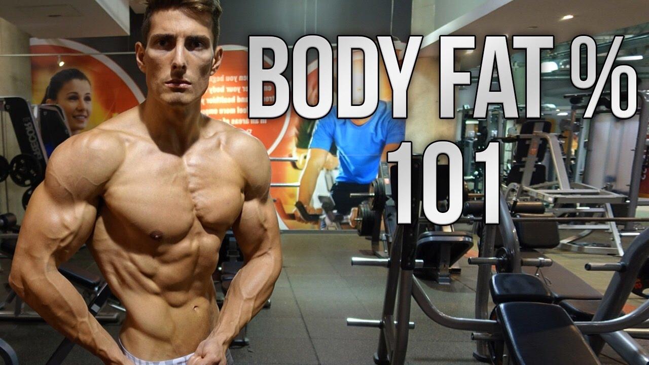 Fat Loss: Fat Loss Facts 10 – Fitness Volt Bodybuilding & Fitness News
