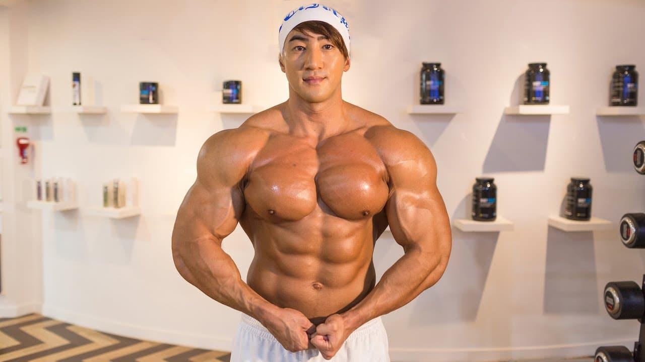 Arnold schwarzenegger bodybuilding cycle absorb afar malvernweather Gallery