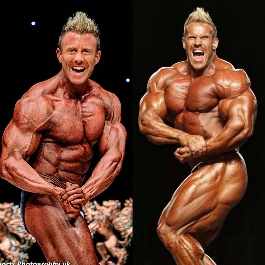 Alastair Wilson, 28, is unrecognizable after dropping eight stone and transforming himself into a muscular hunk.
