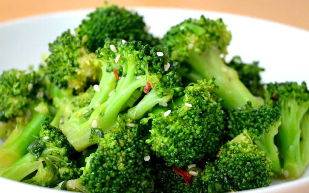 Sulforaphane: Proven Health Benefits, Dosage, and more ...