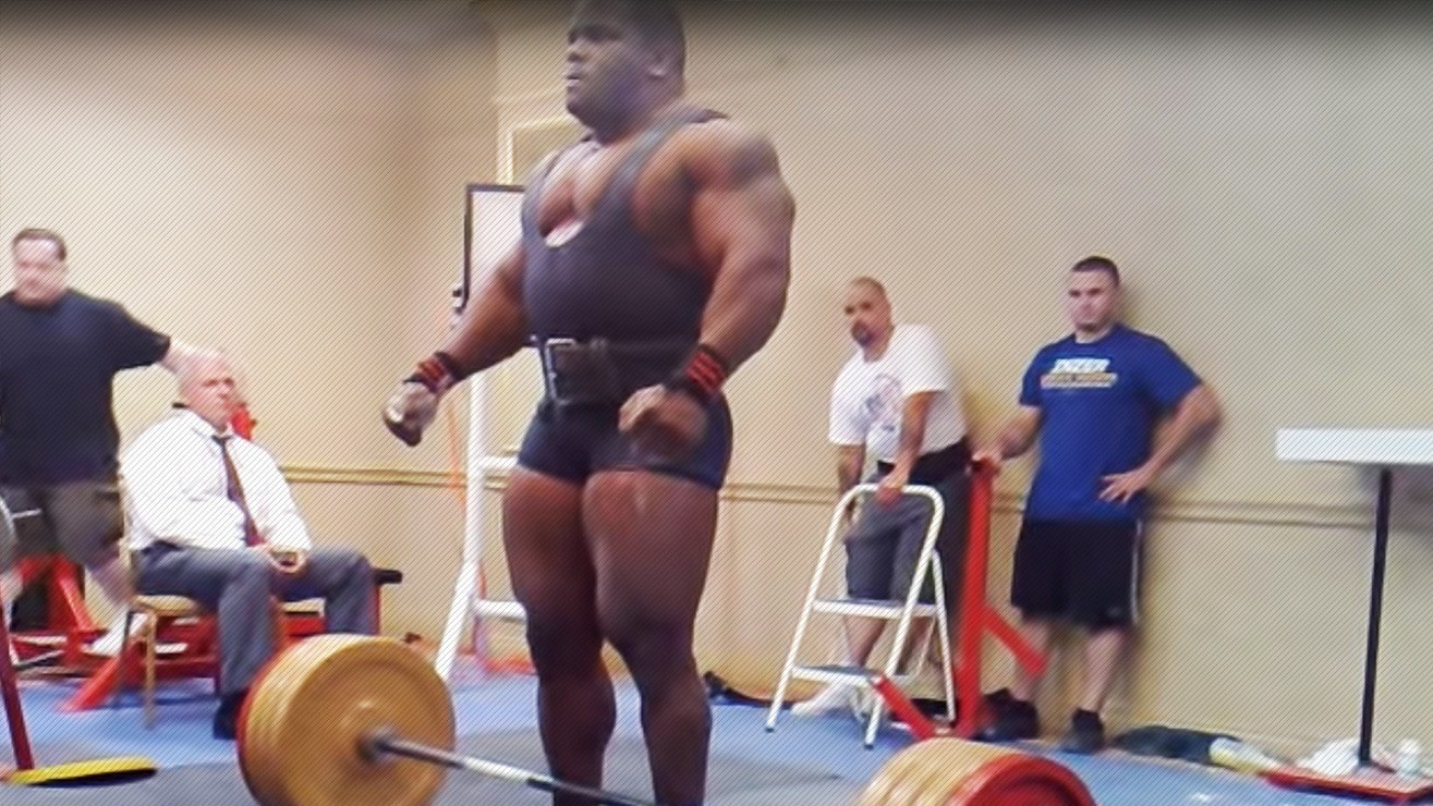 how much does ronnie coleman bench press 28 images how