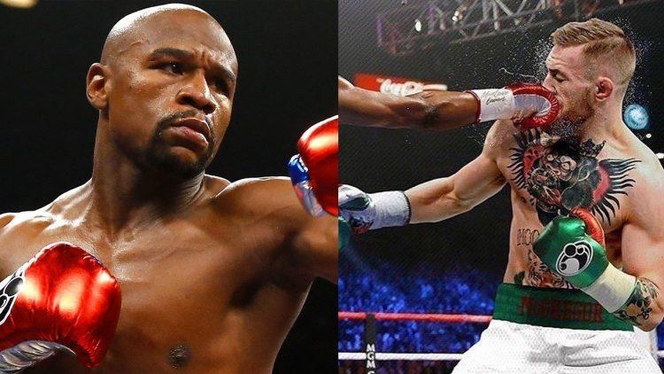 NESNgoNESN FuelNESN VideoNESN NationalAdvertiseCareersAboutSearch Red SoxLive Streams Boxing Floyd Mayweather Reacts To Rumor Conor McGregor Got KO'd