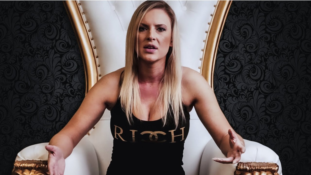 watch: rich piana's girlfriend tells how rich died and clears up the