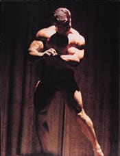 Larry_Scott_Huge