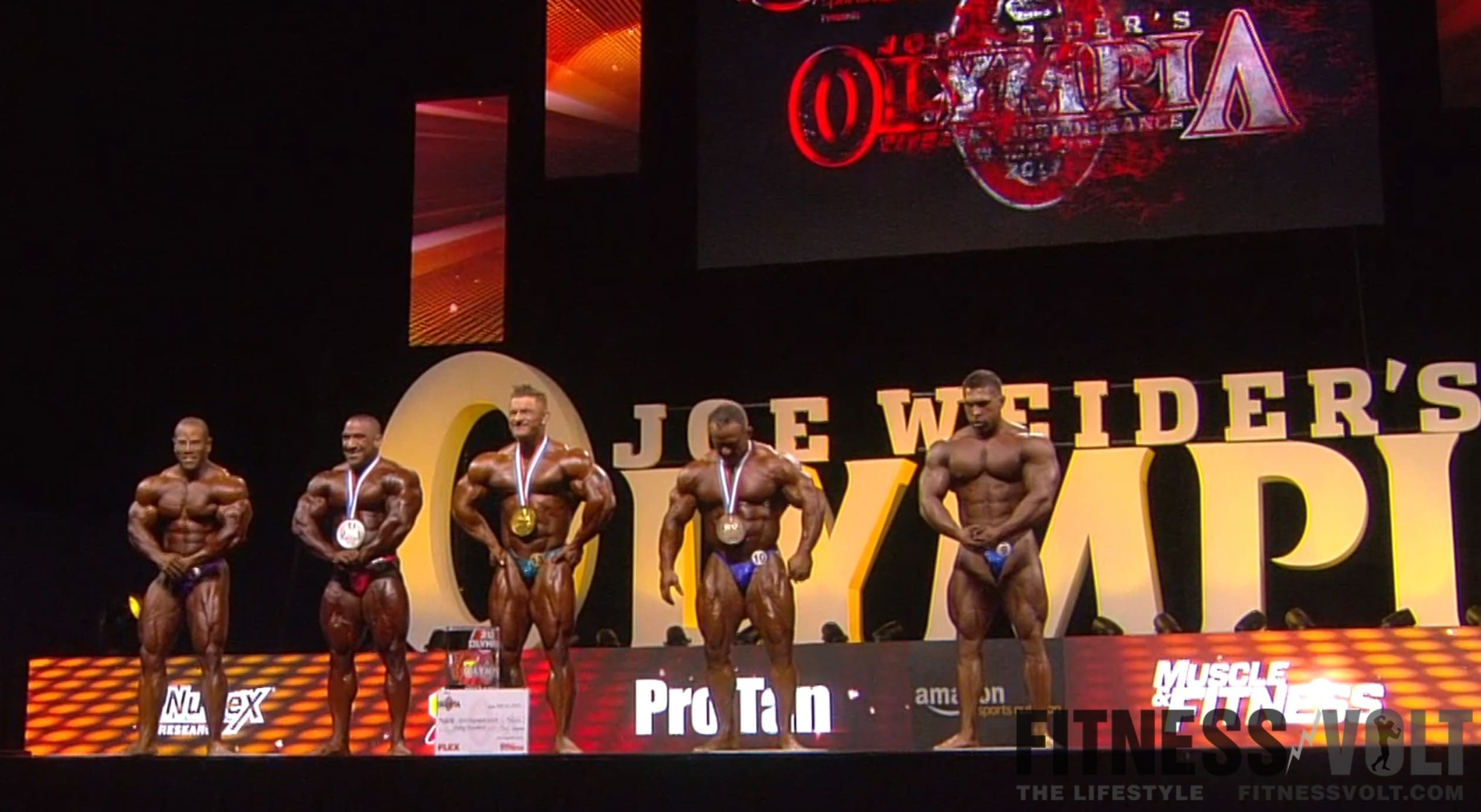 2018 mr olympia results photos 19 best old point pleasant beach images on Pinterest Beach front