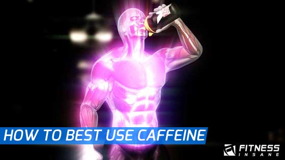 How-to-best-use-caffeine