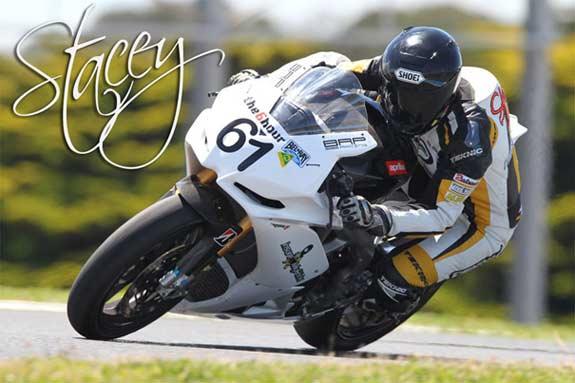 Stacey-McMahon-Moto