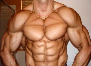 Ripped bodybuilder_full