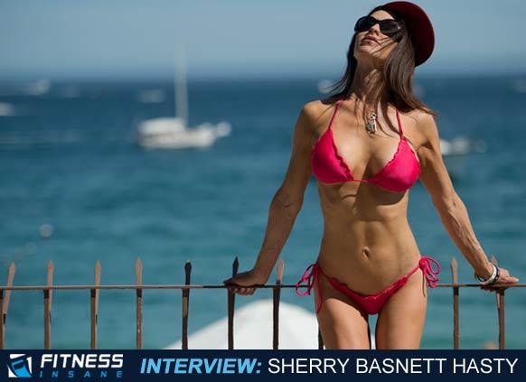 Sherry-Basnett-Hasty
