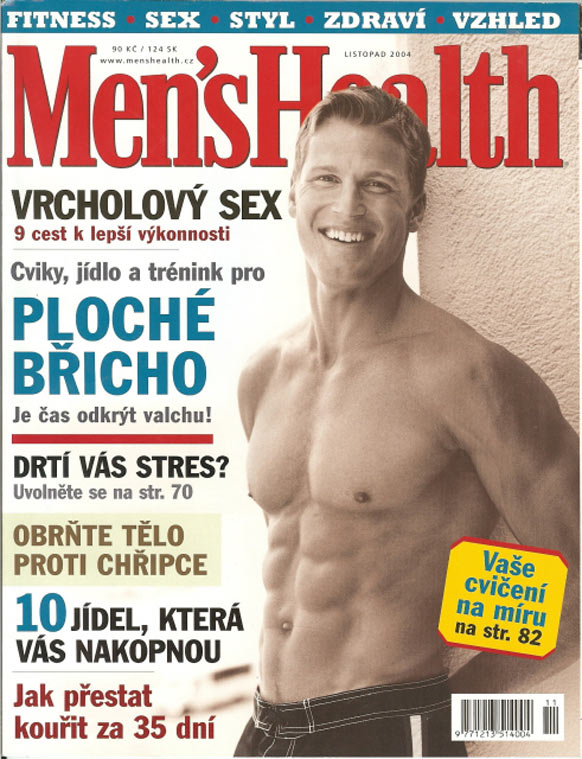Max-Wettsetin-Mens-Health