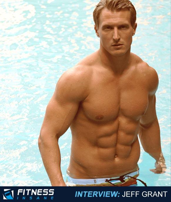 Jeff-Grant-Pool