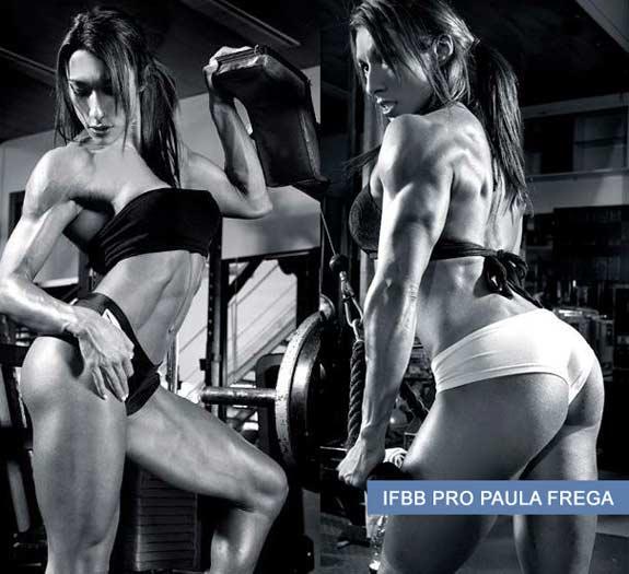 Paula-Frega-Workout