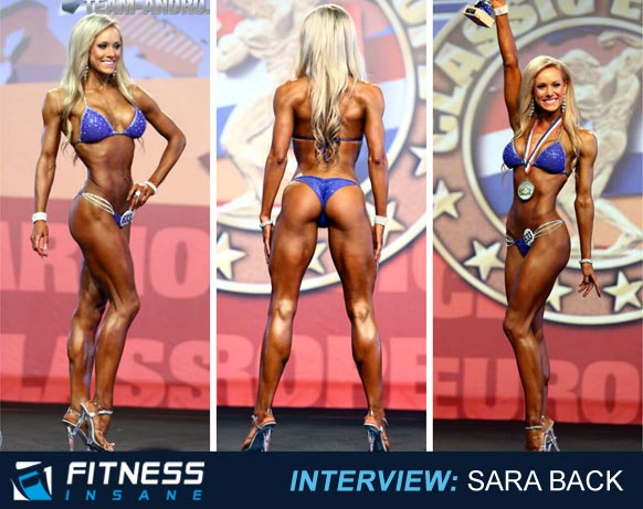 Sara-Back-Competition