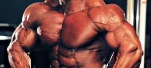 bodybuilding-exercises-chest