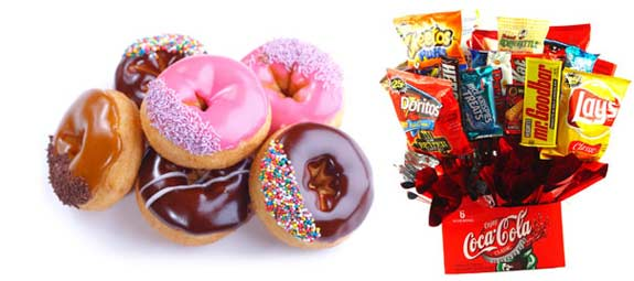 sugar-foods