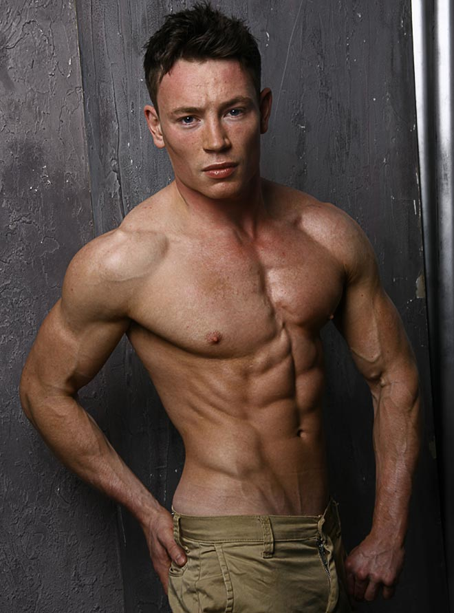Nick-Walsh-Full