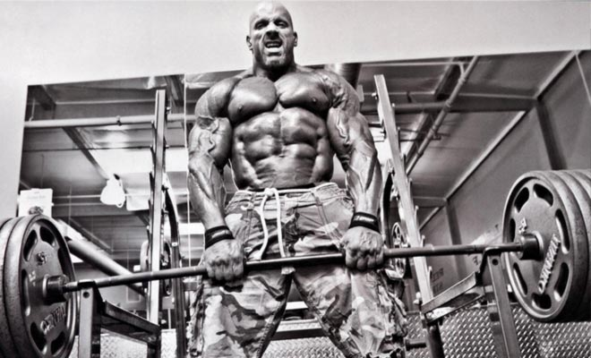 top-10-bodybuilding-myths
