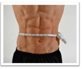 Fat-Loss-Body-Fat