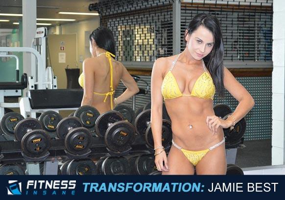 Jamie-Best-Bikini
