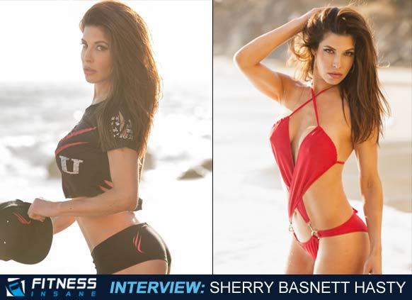 Sherry-Basnett-Hasty-Beach