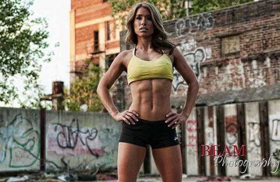 Dont-let-the-scales-be-your-worst-enemy-shredded