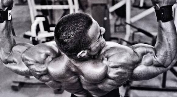 monster-shoulders