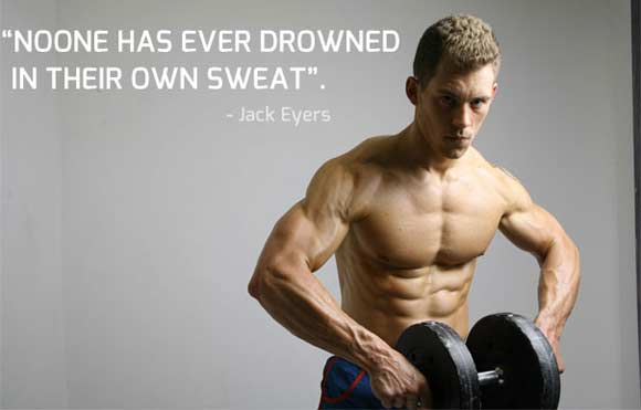 Jack-Eyers-Quote