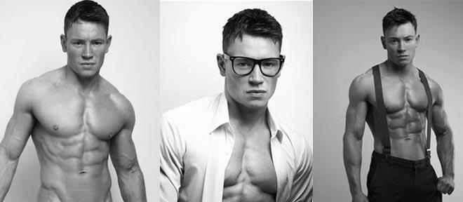 Nick-Walsh-Collage