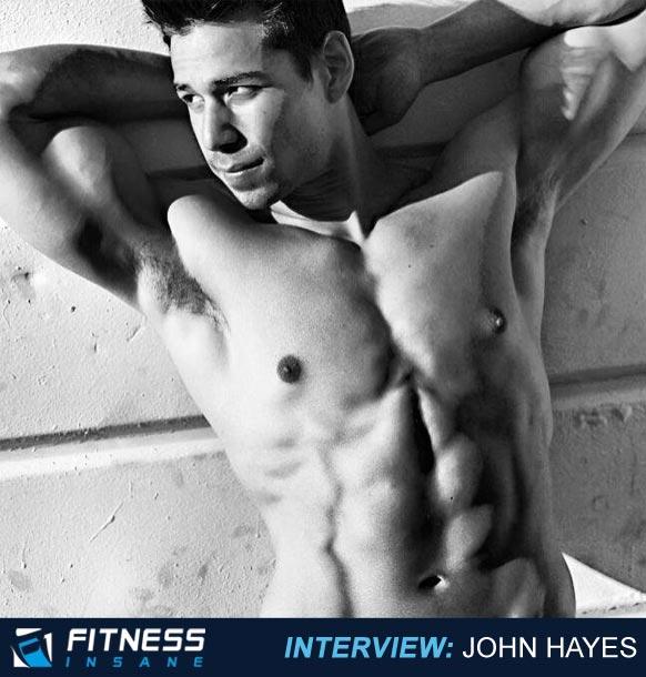 John-Hayes-BW