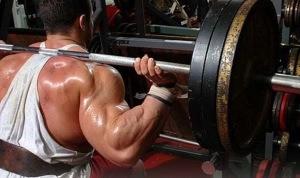 Bodybuilding-3