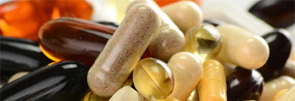 Vitamins-and-Mineral-Pics