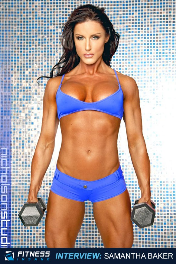 Samantha-Baker-Blue