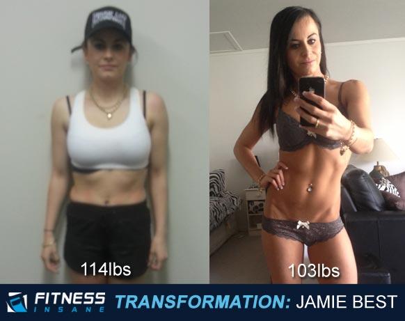 Jamie-Best-Transformation