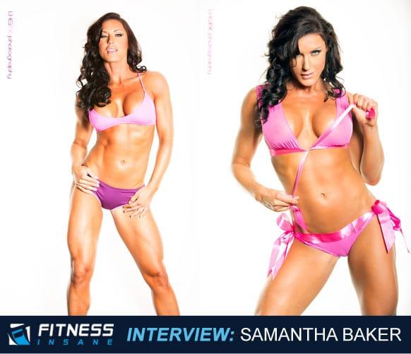 Samantha-Baker-Pink