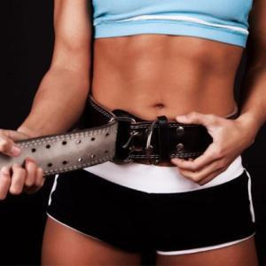 weight-lifting-belt-420