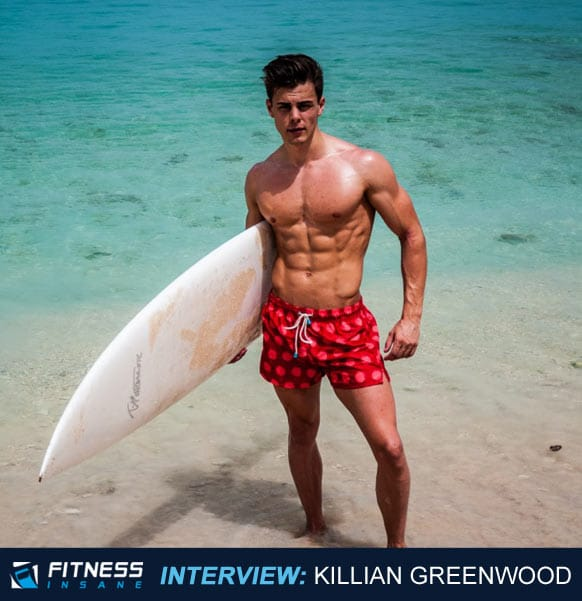 Killian-Greenwood-Surf-2