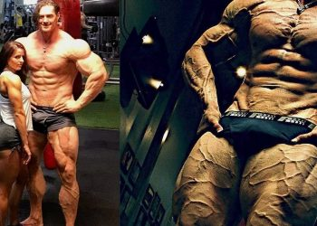 Muscle Science: How To Increase Human Growth Hormone (HGH