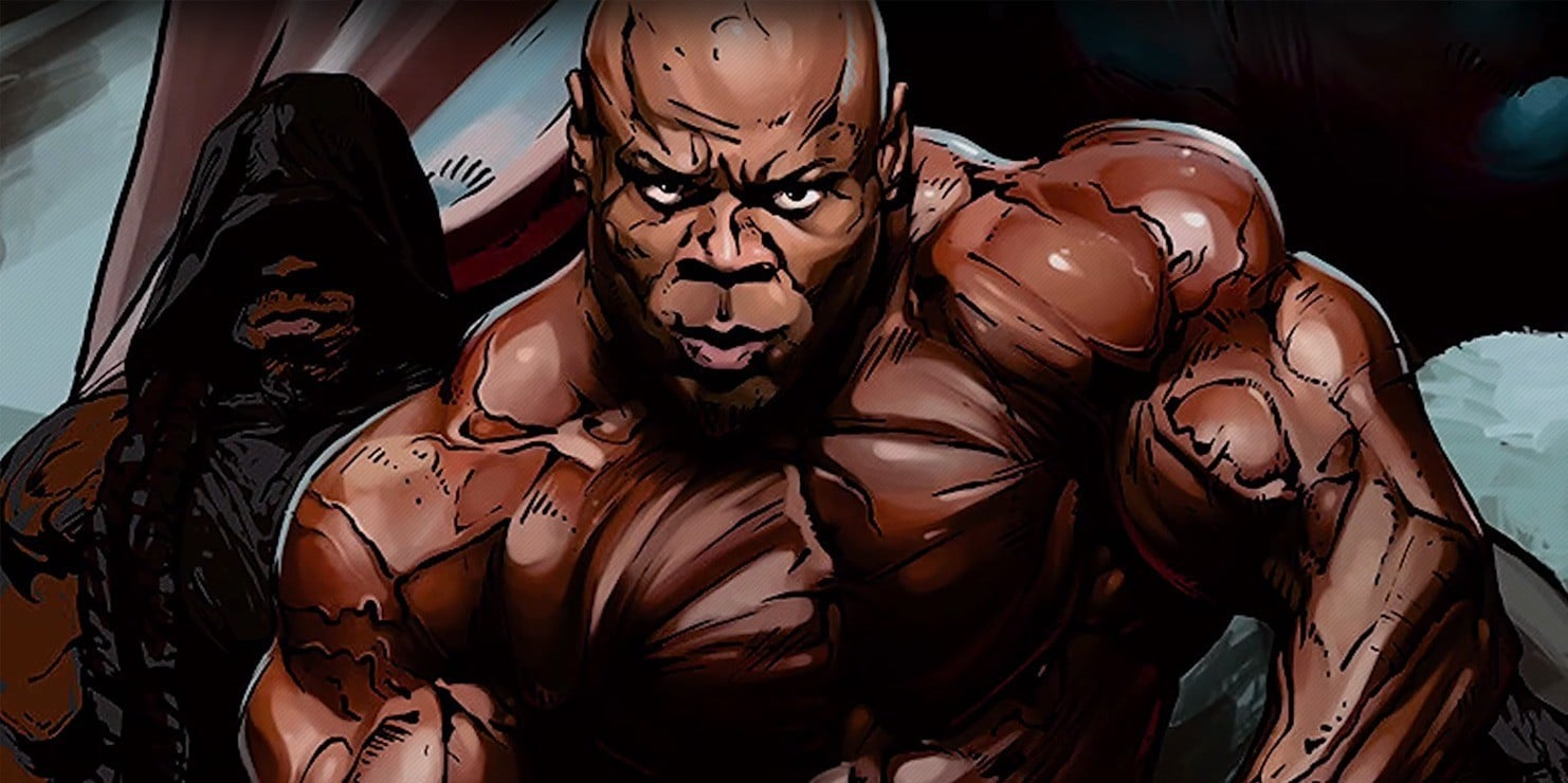 WATCH: 'Thoughts Become Things' Featuring Kai Greene ...