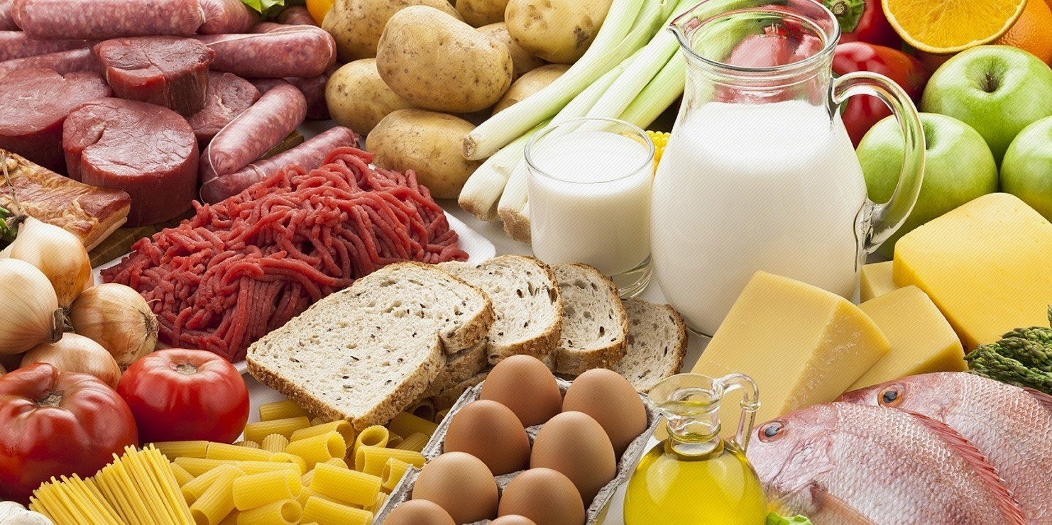 The Truth: Why You're Wrong About Saturated Fat – Fitness ...