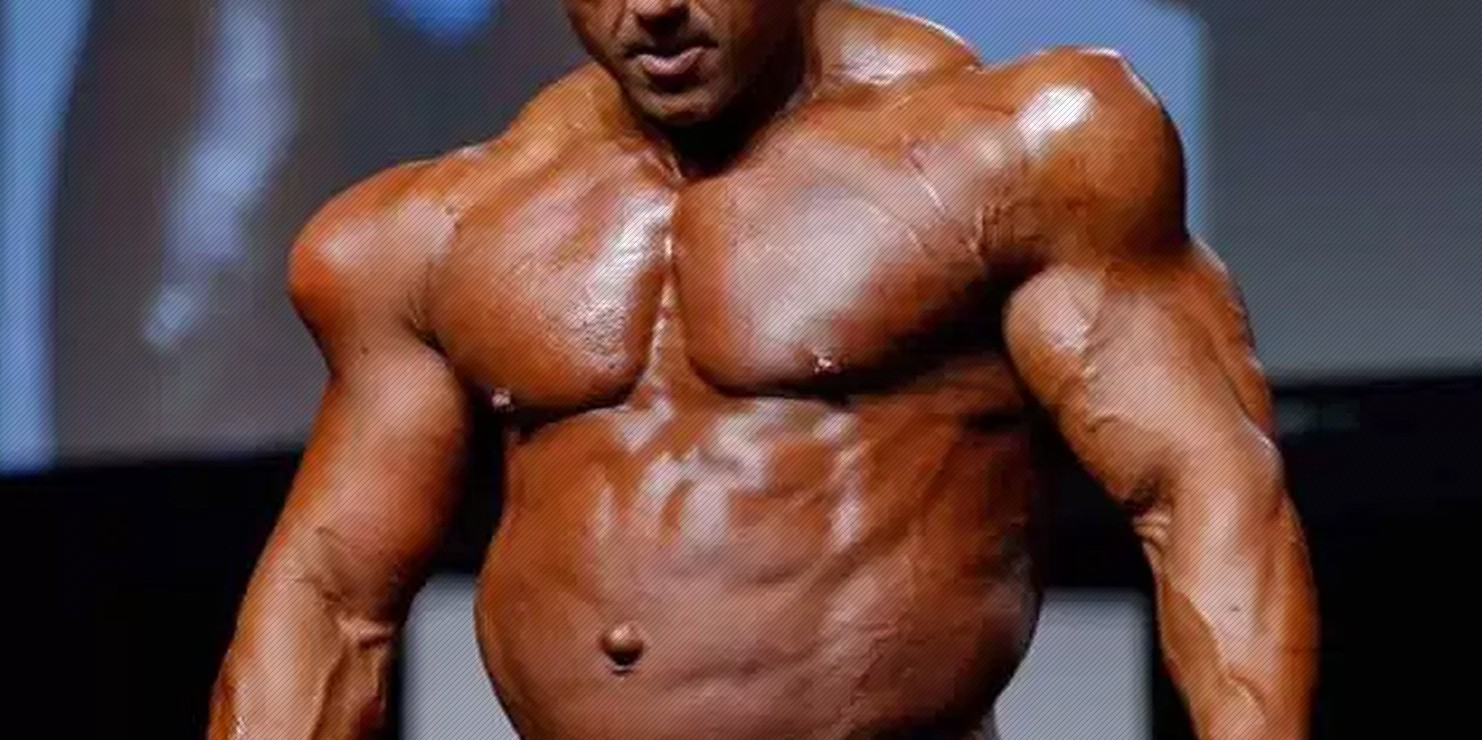 Steroids user does walmart sell legal steroids