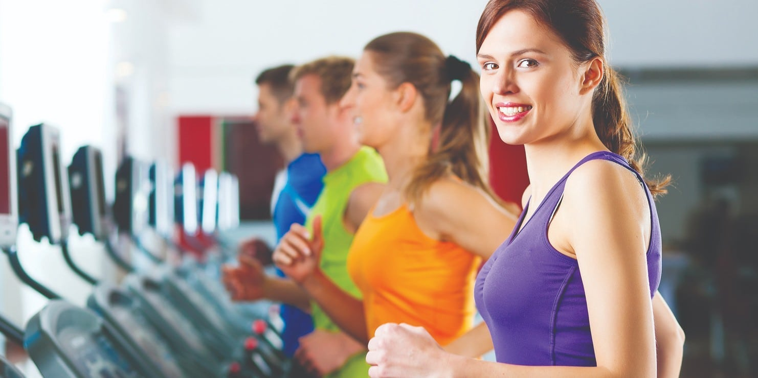 Calories Burned By Exercises Calculator Can Help You Achieve