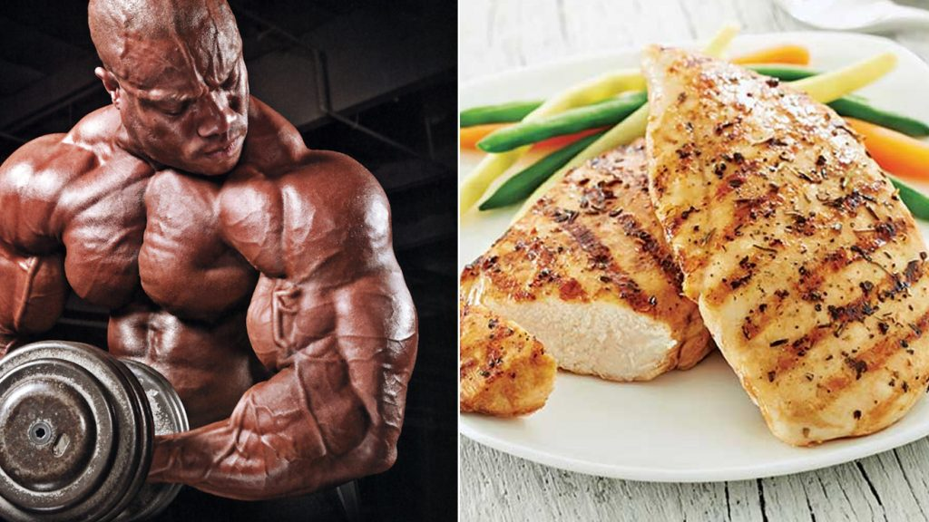 Answered: Your Most Burning Questions About hiit bodybuilding