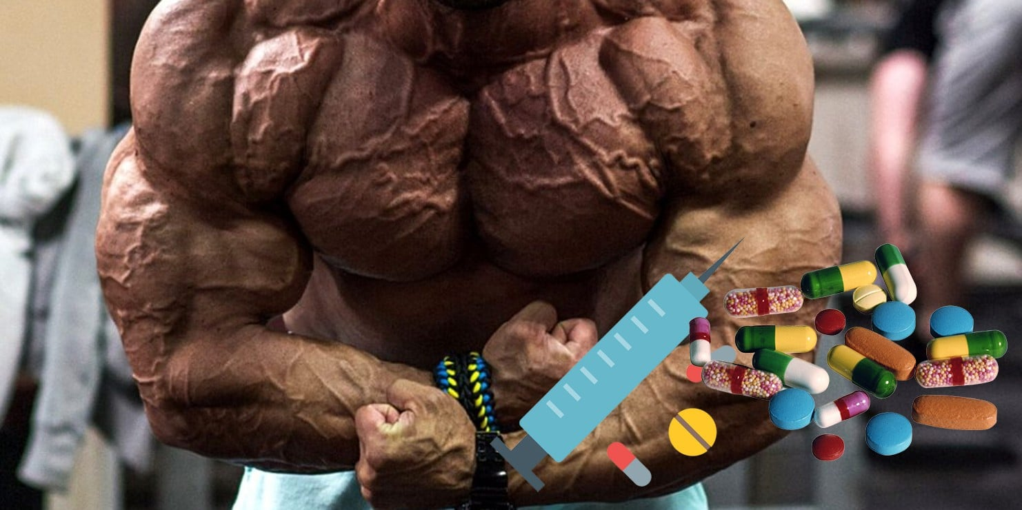 The strongest steroid in the world the association of the british pharmaceutical industry abpi