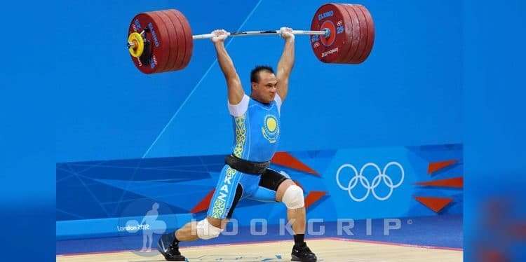Benefits of the Clean and Jerk