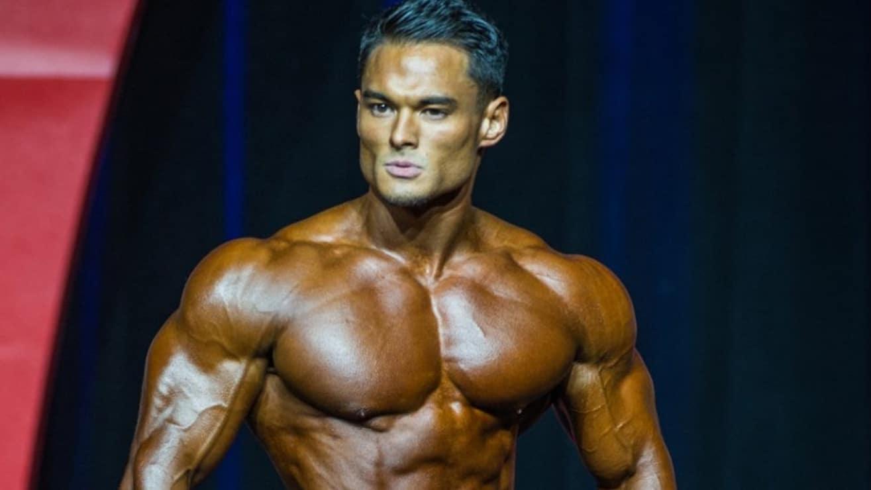 198e6d9e6cb41 Jeremy Buendia Lashes Out At Open Bodybuilders For Mocking Men s ...