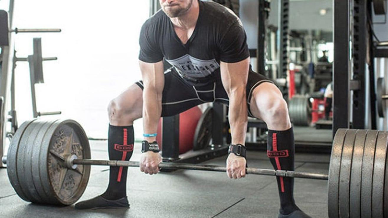The 4 Amazing Benefits of the Sumo Deadlift – Fitness Volt