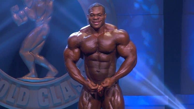 Lionel Beyeke
