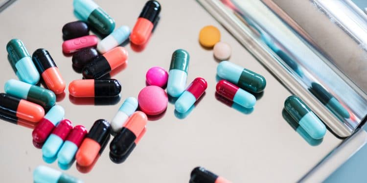 Fda About Dietary Supplements